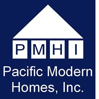 Pacific Modern Homes, Inc.