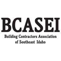 Building Contractors Association of Southeast Idaho