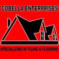 Cobella Home Improvement