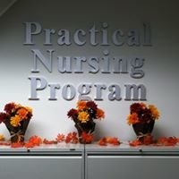 CCIU Practical Nursing Program