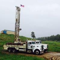 DAK Drilling & Well Service