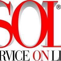 Gruppo Sol Service On line - TiesseA SRL