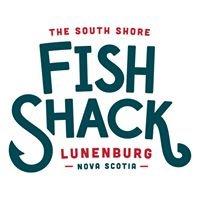The South Shore Fish Shack