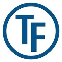 Trinity Fellowship A/G