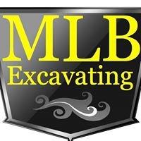 MLB Excavating