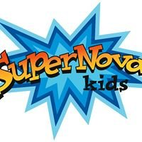 SuperNova Kids of TerraNova Church