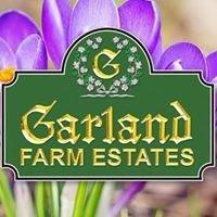Garland Farm Estates