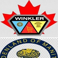 Immigrate to Winkler/Stanley, Manitoba