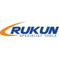 Rukun Specialist Tools