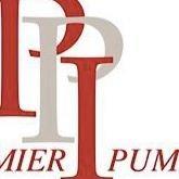 Premier Pump Inc.