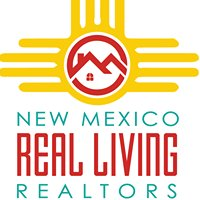 New Mexico Real Living Realtors