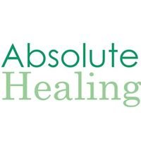 Absolute Healing-Massage Therapy & Pain Management