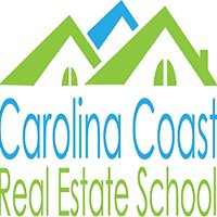 Carolina Coast Real Estate School