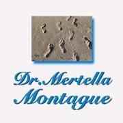 Dr. Mertella Montague