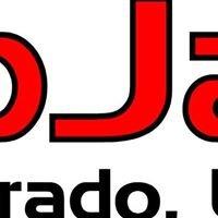 LabJack Corporation
