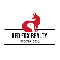 Red Fox Realty