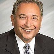 Fausto Relis Realtor Realty One Group, Inc