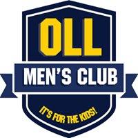 Our Lady of Lourdes Men's Club, Malverne, NY