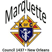 Marquette Council 1437, Knights of Columbus