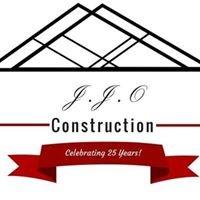JJO Construction