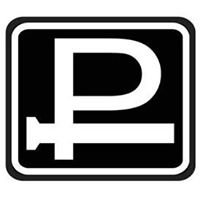 Pomona Pipe Products, Inc.