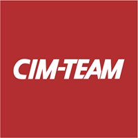 CIM-Team Latinmarket