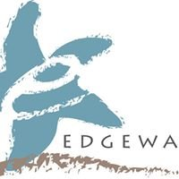Edgewater Gifts & Gallery