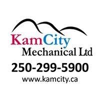 KamCity Mechanical