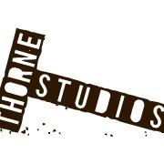 Thorne Studios