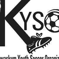 Kewaskum Youth Soccer Organization (KYSO)