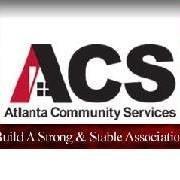 Atlanta Community Services, Inc