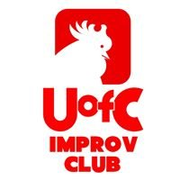 University of Calgary Improv Club