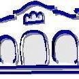Willow Spring Church - Moraga, CA