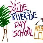 Olde Riverside Day School