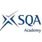 SQA Academy