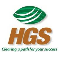 Hawaii Geophysical Services LLC