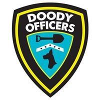Doody Officers
