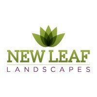 New Leaf Landscapes