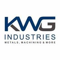 KWG Industries, LLC