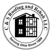 C & S Roofing and Rehab LLC