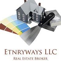 Entryways LLC