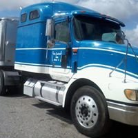 Fike's Truck Lines