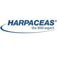 Harpaceas srl