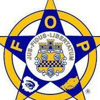 South Jersey Fraternal Order of Police Lodge 56