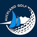 Auckland Golf Inc