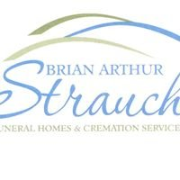 Brian Arthur Strauch Funeral Homes  and Cremation Services, LLC