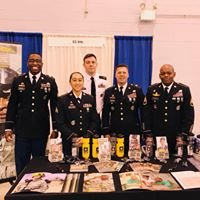 United States Army Recruiting, Grandview