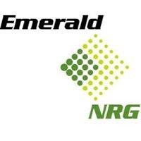 Emerald NRG