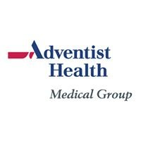 Adventist Health Medical Group