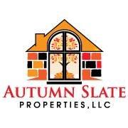 Autumn Slate Properties, LLC